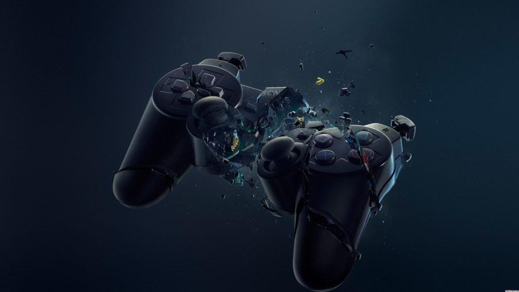 هل يستحق جهاز PS4 الشراء؟