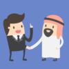 هل العميل العربي سيء