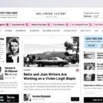 لماذا لا تغير المواقع المشهورة تصاميم واجهاتها القديمة